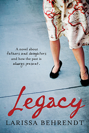 home by larissa behrendt chapter summaries Indigenous author read in february 2013 for the annual aussie author challenge 2013 at aussie readers legacy by larissa behrendt is a refined, compelling and.