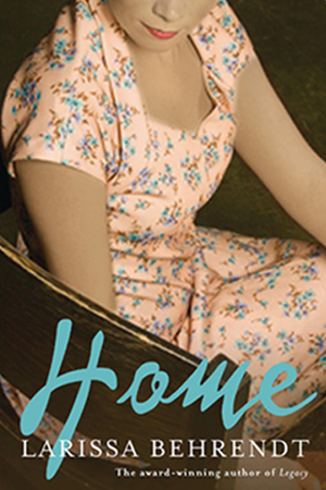 book-cover-home